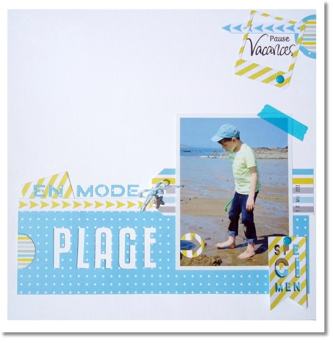pause_vacances1