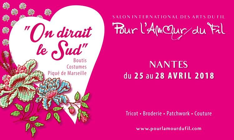 pour_lamour_du_fil