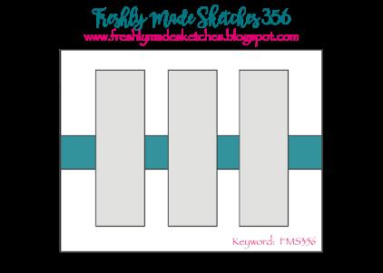 FMS356