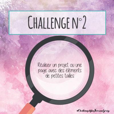 Challenge-2-400x400