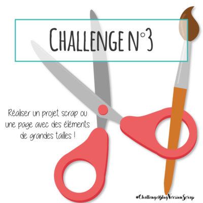 Challenge-3-400x400
