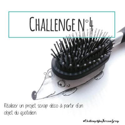 Challenge-4-400x400