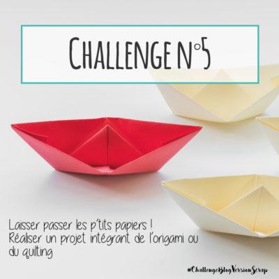 Challenge-5-400x400