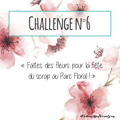 Challenge-6-400x400
