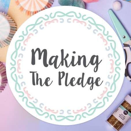 making-the-pledge