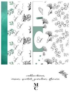 mon_jardin_fleuri