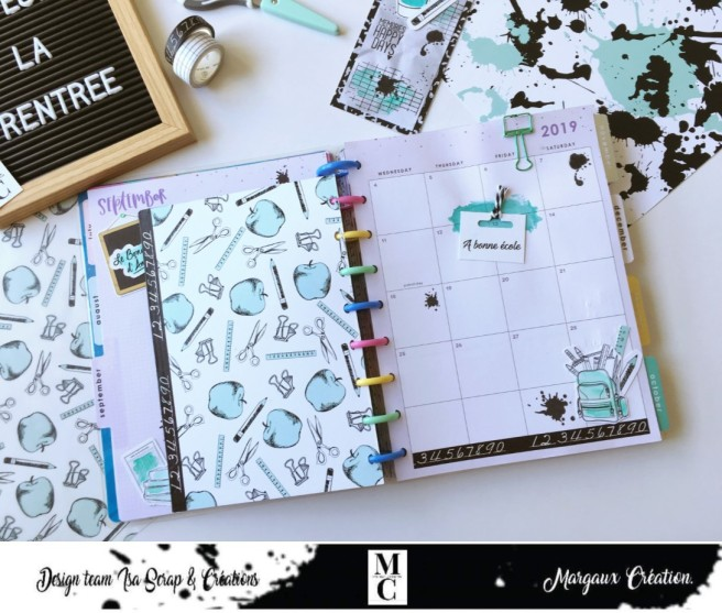 Box_Ecole_isa_planner4