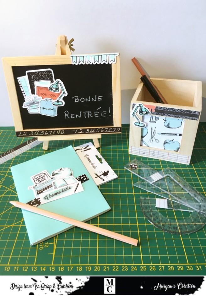 Box_Ecole_isa_set_rentree1